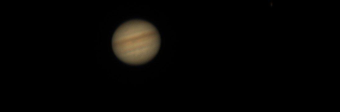 2021-08-09-2051 0-Jupiter Lapl5 Ap163 Conv