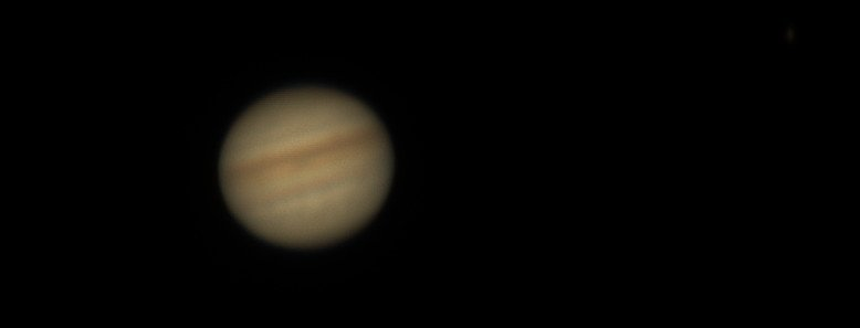 2021-08-09-2053 8-Jupiter Lapl5 Ap169 Conv