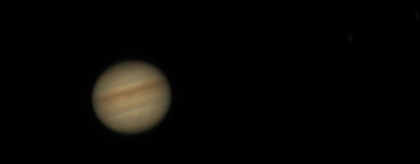 2021-08-09-2055 6-Jupiter Lapl5 Ap167 Conv