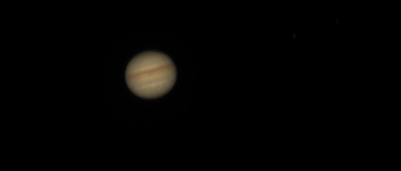 2021-08-09-2057 0-Jupiter Lapl5 Ap171 Conv