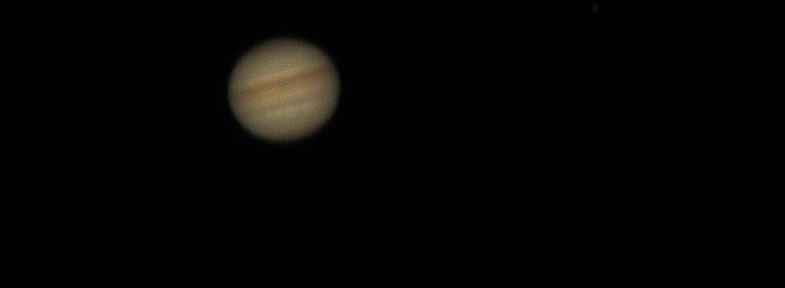 2021-08-09-2059 2-Jupiter Lapl5 Ap355 Conv