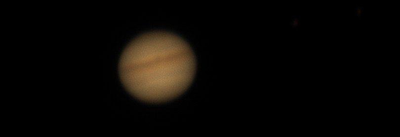 2021-08-11-2040 5-Jupiter Lapl5 Ap143 Conv