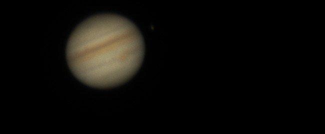 2021-08-13-2058 3-Jupiter Lapl5 Ap64 Conv