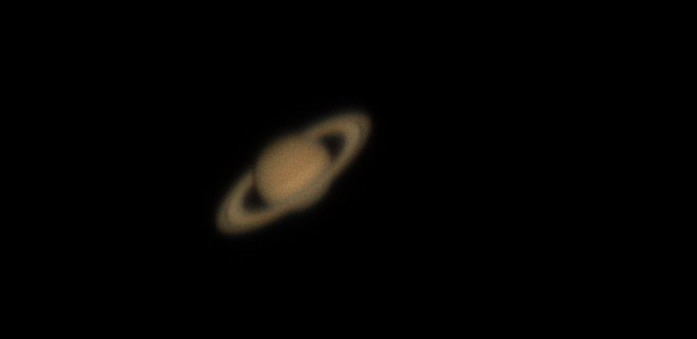 2021-08-14-2026 4-Saturn Lapl5 Ap46 Drizzle15 Conv