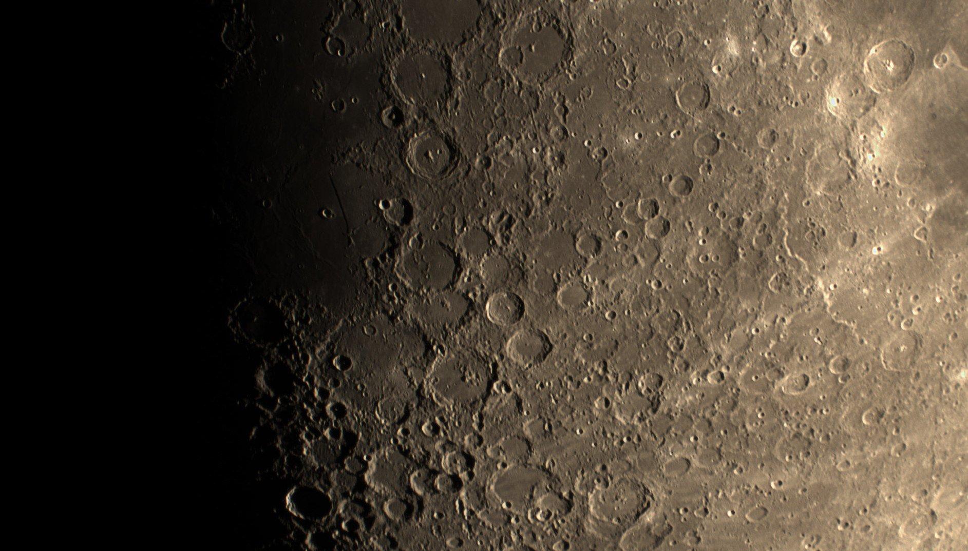 2021-08-16-1953 8-Moon Lapl5 Ap7604 Conv 1