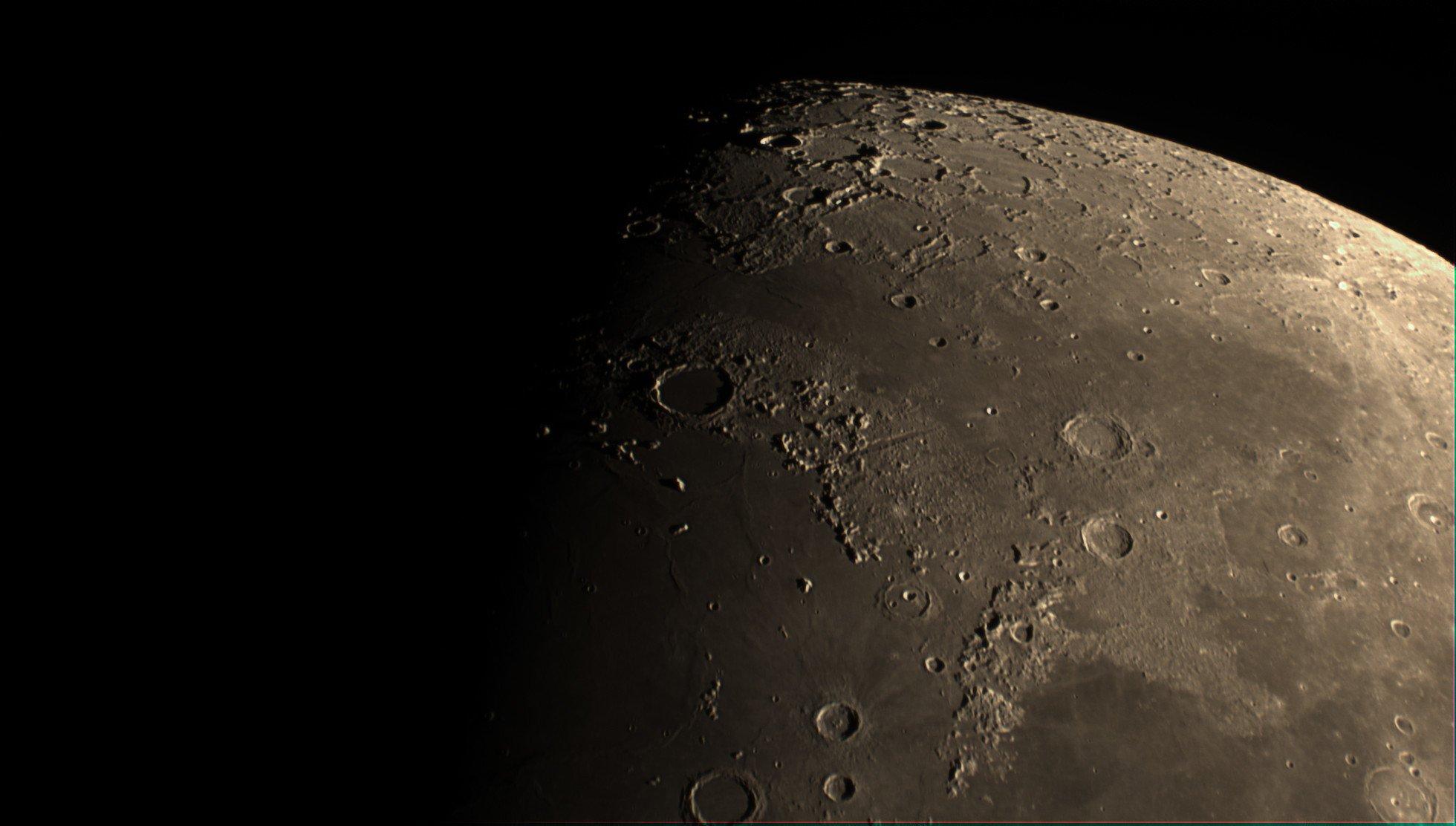 2021-08-16-1959 1-Moon Lapl5 Ap8482 Conv 1