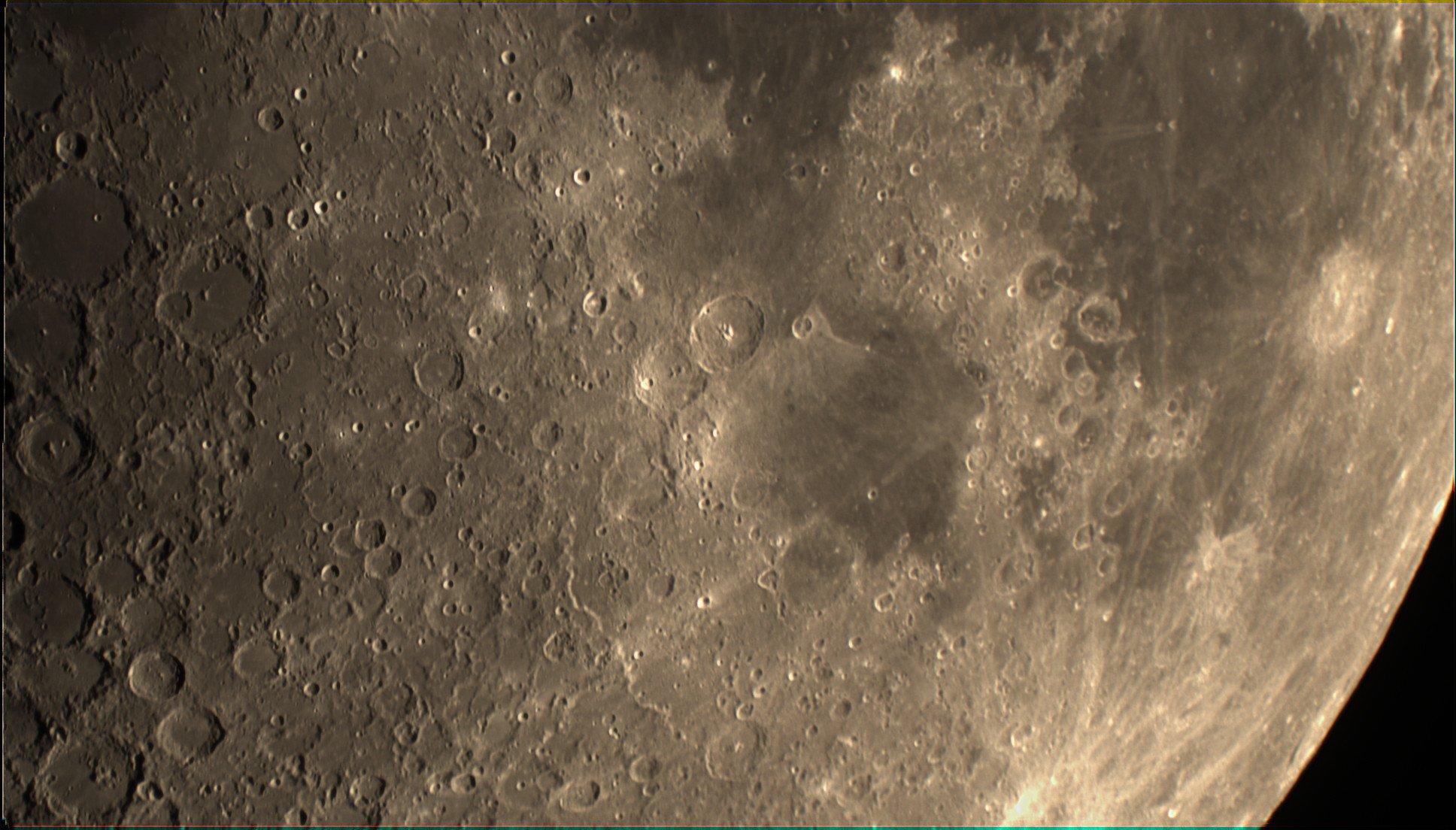 2021-08-16-2001 0-Moon Lapl5 Ap15 Conv 1