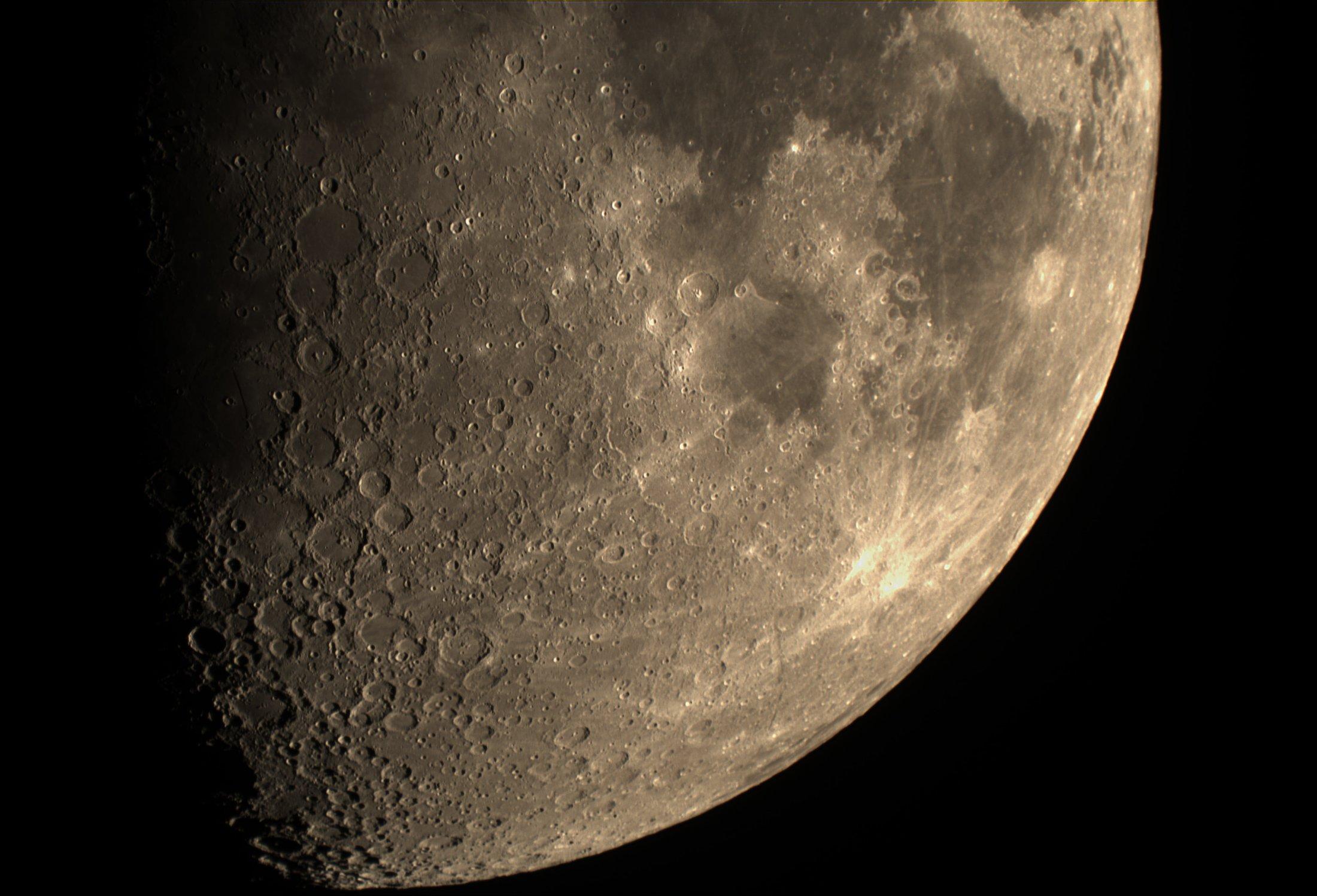2021-08-16-2003 7-Moon Lapl5 Ap23 Conv 1