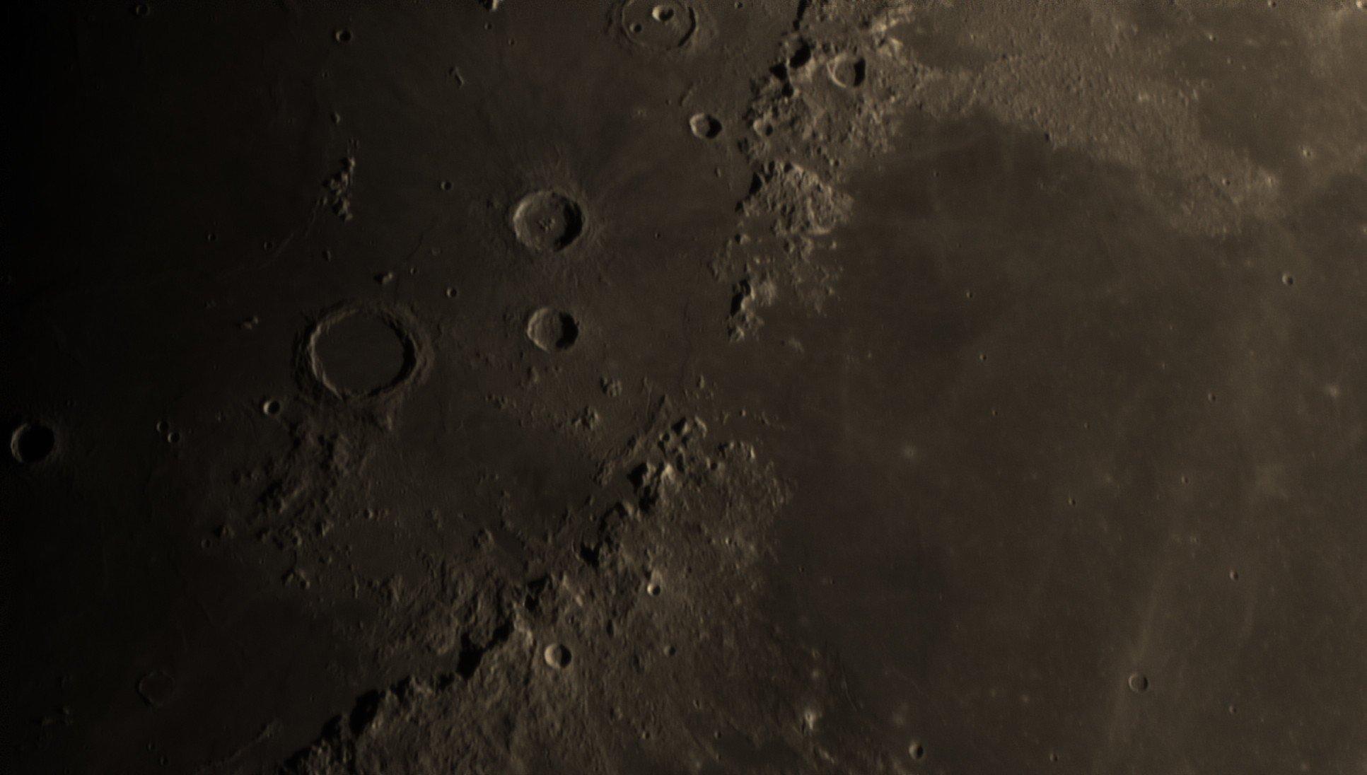 2021-08-16-2010 9-Moon Lapl5 Ap14 Conv 1