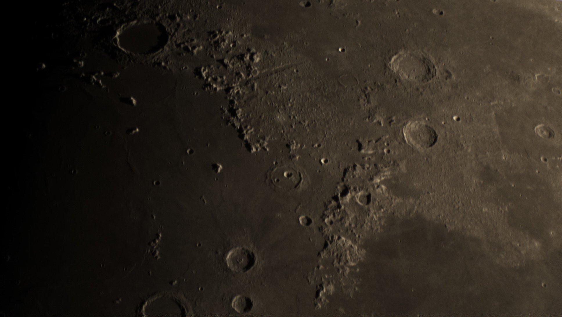 2021-08-16-2012 5-Moon Lapl5 Ap18 Conv 1
