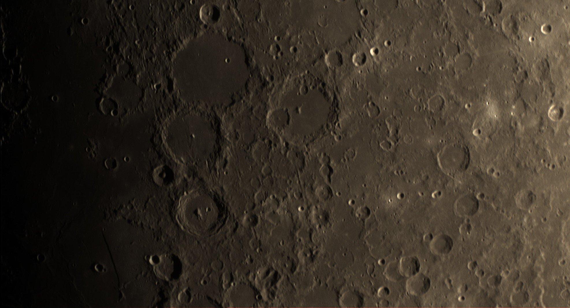 2021-08-16-2013 7-Moon Lapl5 Ap6 Conv 1