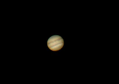 Jupiter3