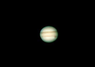 Jupiter4