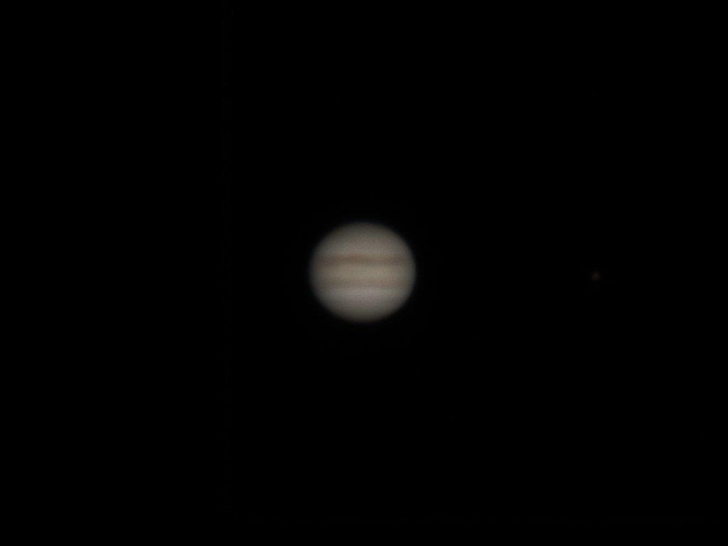 Jupiter - 2020-08-15 - 20H06 GMT