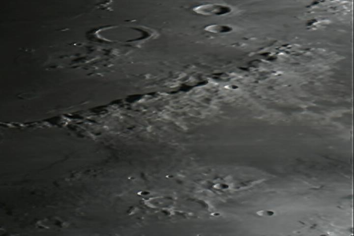 Lune05
