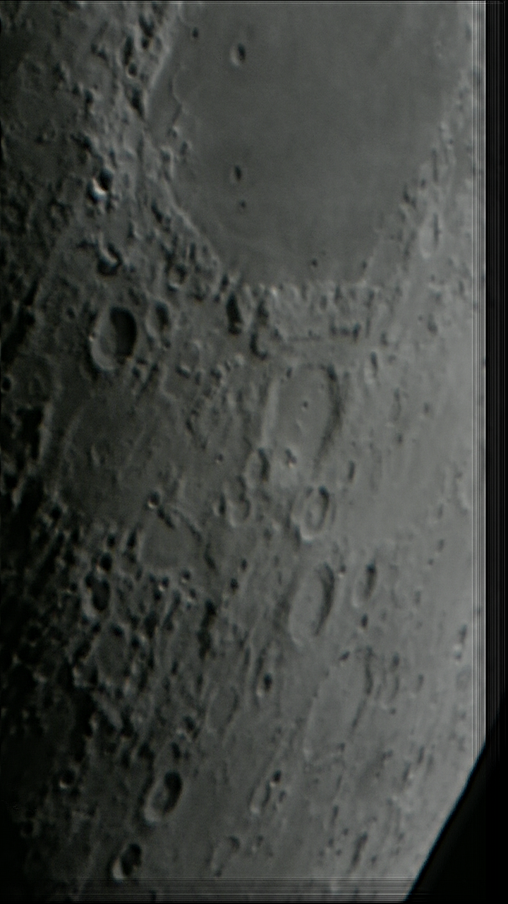 Lune_02