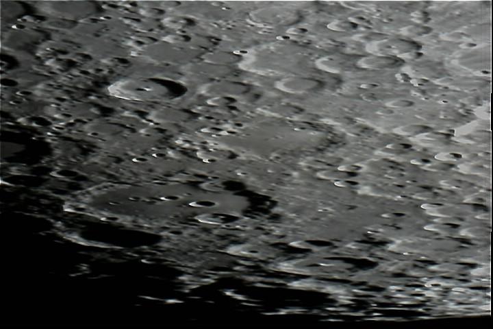 Lune_05