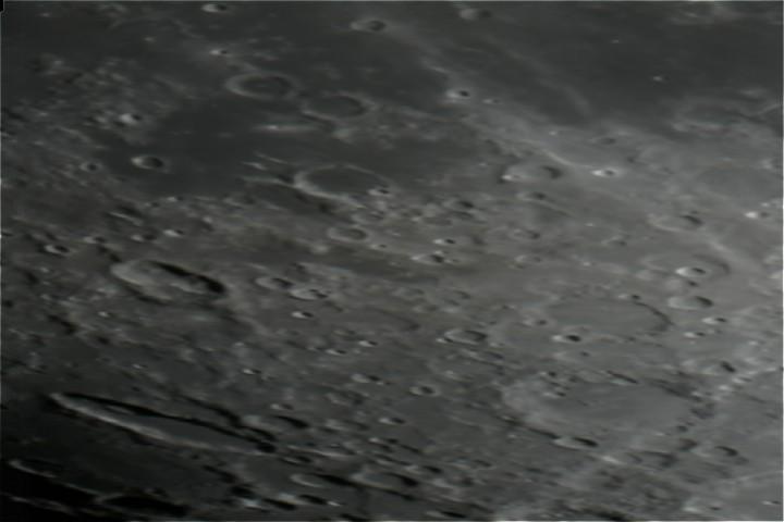 Lune_17