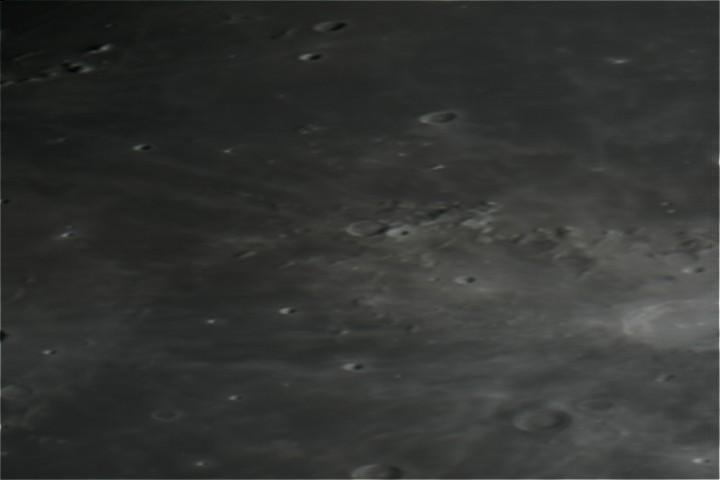 Lune_15