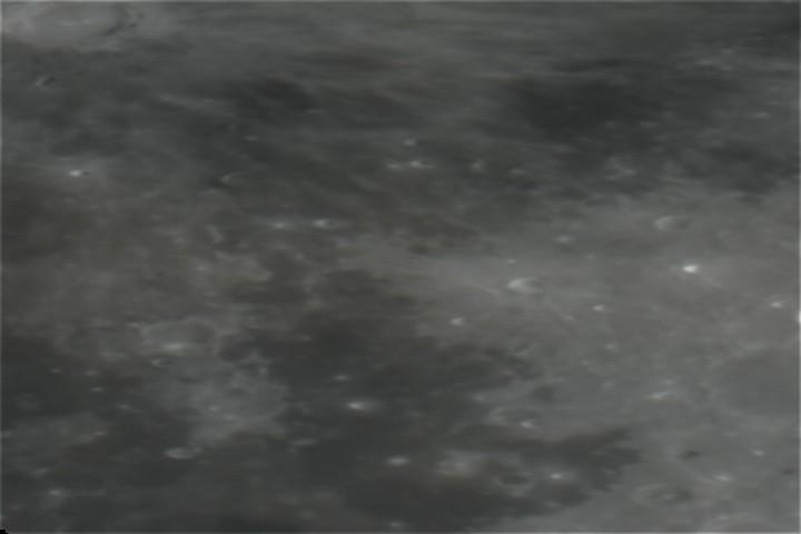 Lune_11