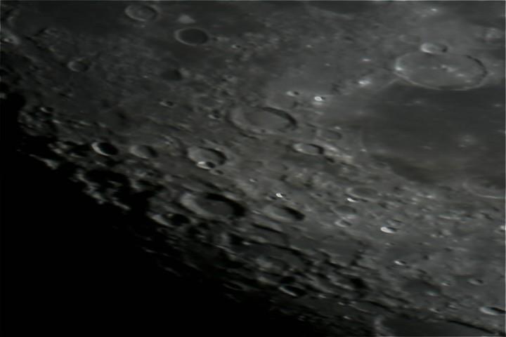 Lune_23