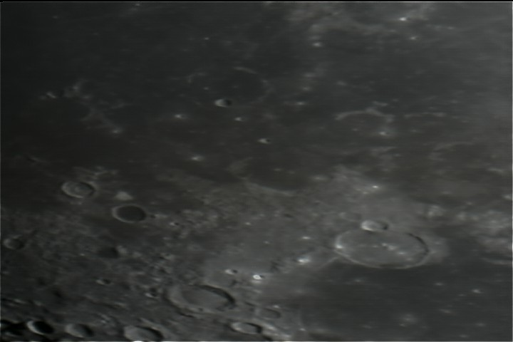 Lune_22