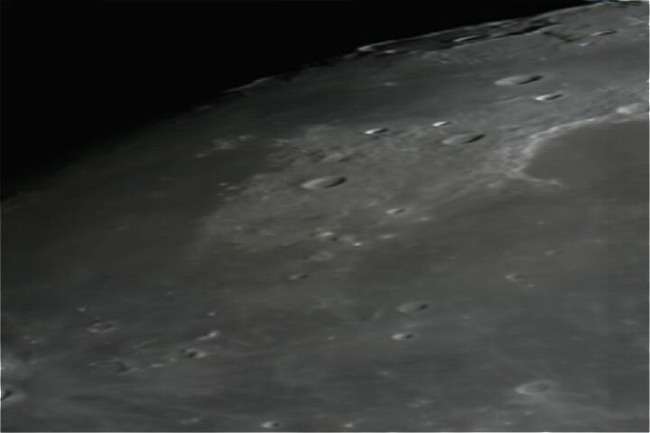 Lune_20