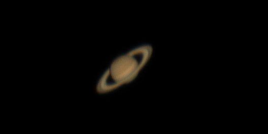 2021-08-09-2029 2-Saturn Lapl5 Ap25 Conv