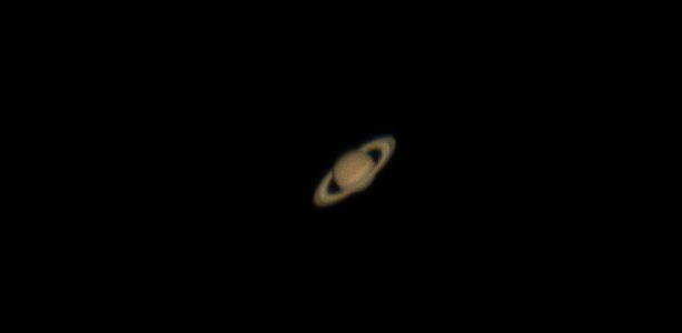 2021-08-09-2032 0-Saturn Lapl5 Ap25 Conv