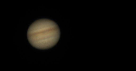 2021-08-09-2101 7-Jupiter Lapl5 Ap174 Conv
