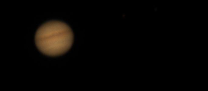 2021-08-11-2035 4-Jupiter Lapl5 Ap136 Conv