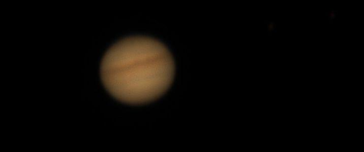 2021-08-11-2037 1-Jupiter Lapl5 Ap136 Conv