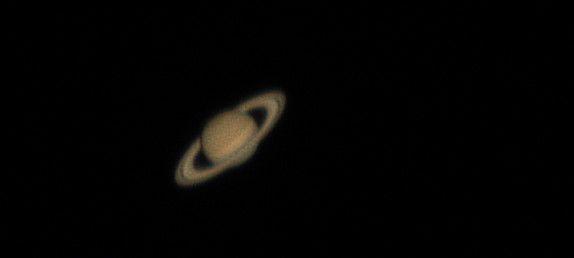 2021-08-13-2036 3-Saturn Lapl5 Ap12 Conv