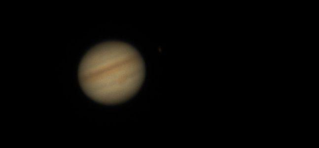 2021-08-13-2040 9-Jupiter Lapl5 Ap200 Conv
