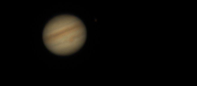 2021-08-13-2042 3-Jupiter Lapl5 Ap202 Conv