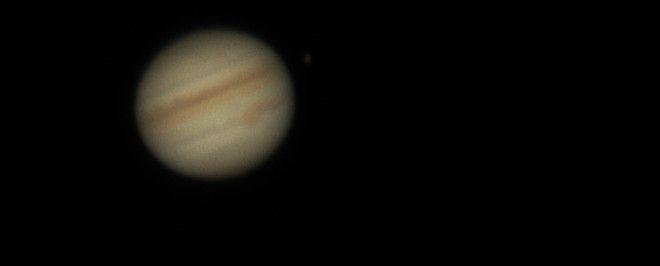 2021-08-13-2059 6-Jupiter Lapl5 Ap64 Conv