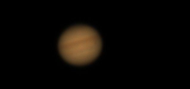 2021-08-14-2020 2-Jupiter Lapl5 Ap191 Drizzle15 Conv