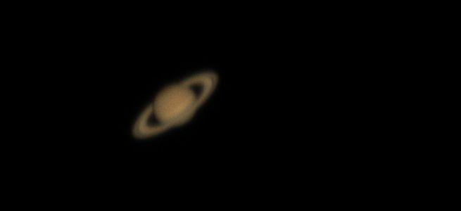 2021-08-14-2028 2-Saturn Lapl5 Ap48 Drizzle15 Conv