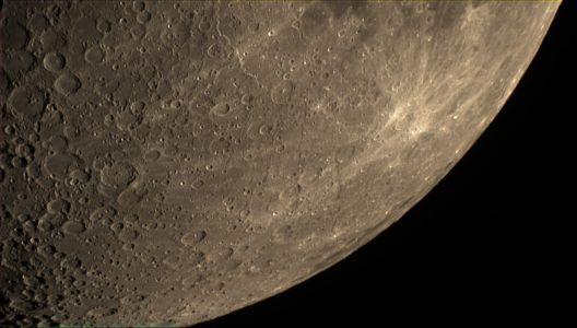 2021-08-16-2001 8-Moon Lapl5 Ap17 Conv 1