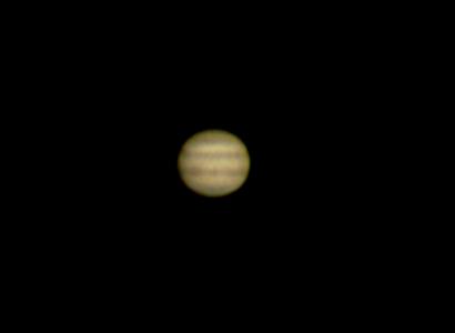 Jupiter5