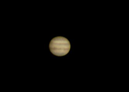 Jupiter6