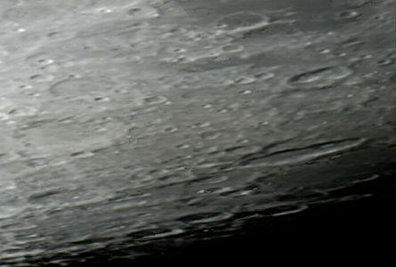 Lune01