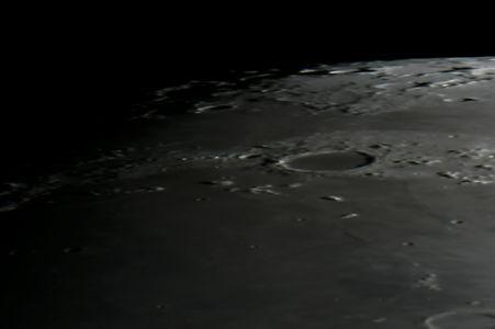 Lune03