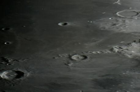 Lune04