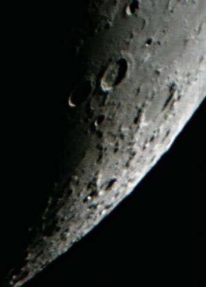 Lune_01