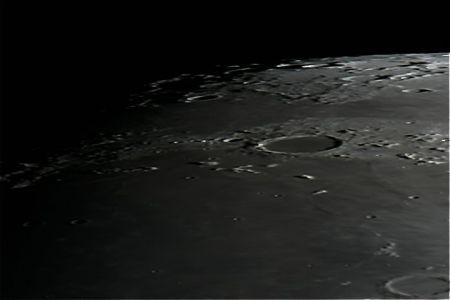 Lune 20160812 01