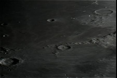 Lune 20160812 02