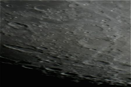 Lune_18