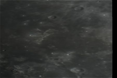 Lune 20160814 03