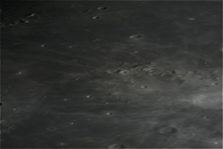 Lune 20160814 04